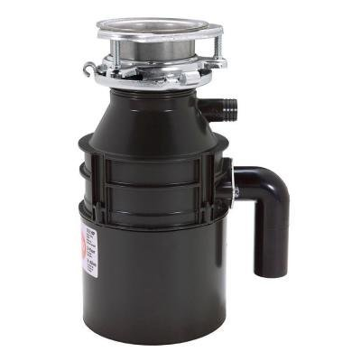 InSinkErator-Badger-500-12-HP-Continuous-Feed-Garbage-Disposal-0-0