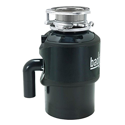 InSinkErator-Badger-900-34-HP-Continuous-Feed-Garbage-Disposer-0-0