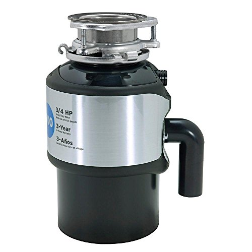 InSinkErator-Badger-900-34-HP-Continuous-Feed-Garbage-Disposer-0-1