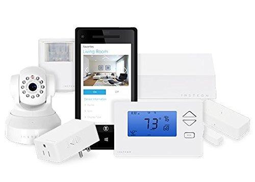 Insteon-2244-244-Smartlabs-Smart-Home-Automation-Starter-Kit-Certified-Refurbished-0-0