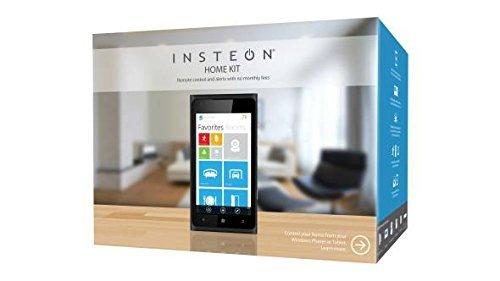 Insteon-2244-244-Smartlabs-Smart-Home-Automation-Starter-Kit-Certified-Refurbished-0