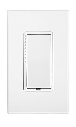 Insteon-2477D-SwitchLinc-INSTEON-Remote-Control-Dual-Band-Dimmer-White-6-PACK-0-0