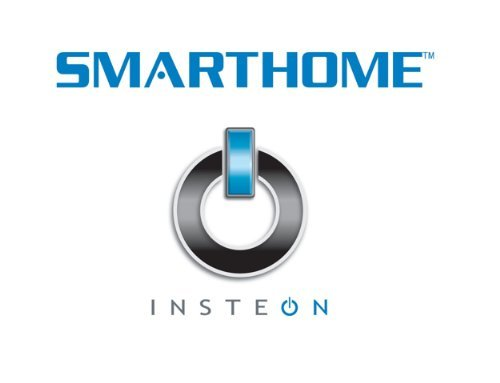 Insteon-2477D-SwitchLinc-INSTEON-Remote-Control-Dual-Band-Dimmer-White-6-PACK-0-1