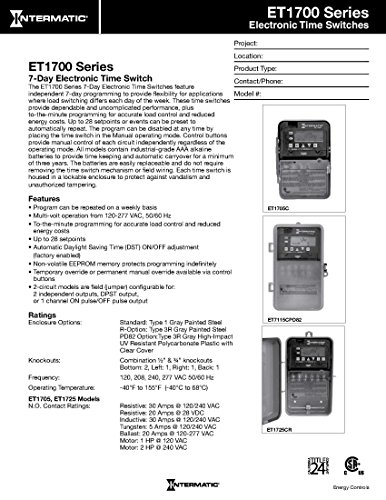 Intermatic-ET1705C-7-Day-Electronic-Time-Switch-0-0