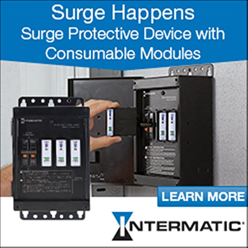 Intermatic-IG2240-IMS-Whole-Home-Surge-Protection-Device-with-Consumable-Modules-0-0