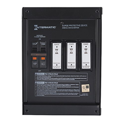 Intermatic-IG2240-IMS-Whole-Home-Surge-Protection-Device-with-Consumable-Modules-0