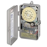 Intermatic-PoolSprinkler-Irrigation-Timer-24-Hr-Mechanical-0