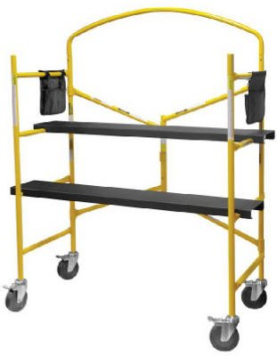 International-Merch-Services-US7100-Mini-Scaffold-0
