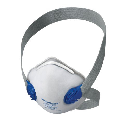 Jackson-Safety-64260-R10-Particulate-Respirator-N95-White-wGray-Straps-10Box-0-0