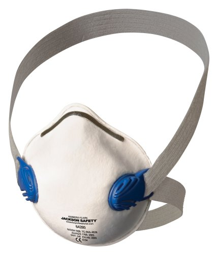 Jackson-Safety-64260-R10-Particulate-Respirator-N95-White-wGray-Straps-10Box-0
