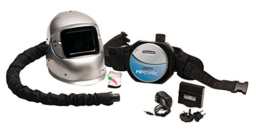 Jackson-Safety-Airmax-Powered-Air-Purifying-Welding-Respirator-12993-W40-Series-ADF-with-Airmax-Filter-for-Welders-0