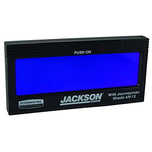 Jackson-Safety-Journeyman-Auto-Darkening-Welding-Filter-16626-Variable-ADF-Cartridge-W40-Series-0