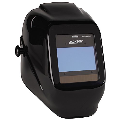 Jackson-Safety-W40-Insight-Variable-Auto-Darkening-Welding-Helmet-HaloX-Black-40713-1-Unit-0
