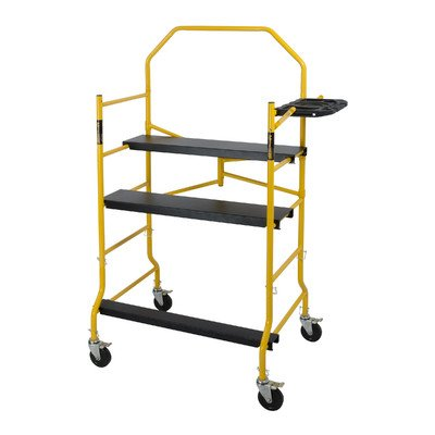 Jobsite-Series-64-H-x-5052-W-x-3096-D-Steel-Folding-Scaffolding-0