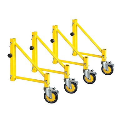 Jobsite-Series-Steel-Perry-Style-Scaffold-Outriggers-Set-of-4-0