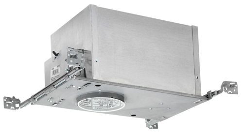 Juno-Lighting-IC44N-4-Inch-IC-rated-Low-Voltage-New-Construction-Recessed-Housing-0