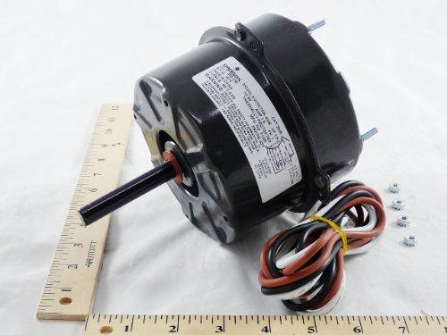 k48hxfph 3956  u2013 oem upgraded emerson 1  5 hp 230v condenser emerson motor wiring diagram