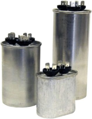K55HXJGH-2667-OEM-Upgraded-Emerson-Condenser-Fan-Motor-15-HP-208-230-Volts-1075-RPM-by-Rheem-Ruud-0