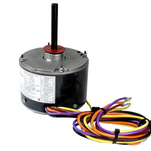 K55HXJKL-2918-OEM-Upgraded-Emerson-Condenser-Fan-Motor-15-HP-208-230-Volts-1075-RPM-0