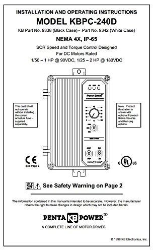 KBPC-240D-Black-9338-DC-Drives-Nema-4-0-0