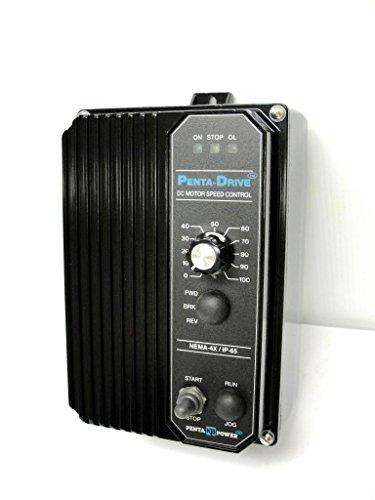 KBPC-240D-Black-9338-DC-Drives-Nema-4-0
