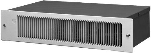 King-1000-Watt-240-Volt-Kickspace-Heater-0