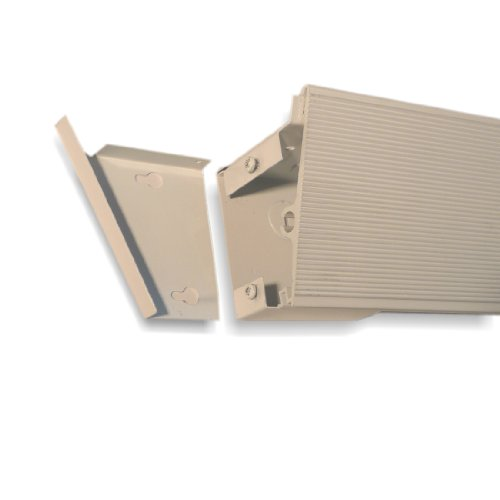 King-1125W-240-Volt-94-Inch-Cove-Heater-0-0
