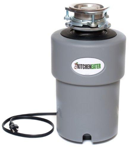 KitchenEater-KE34PC-34-HP-Garbage-Disposer-0