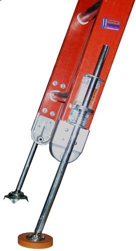 Ladder Accessories 600c Ladder Leveler Pair Online Tools