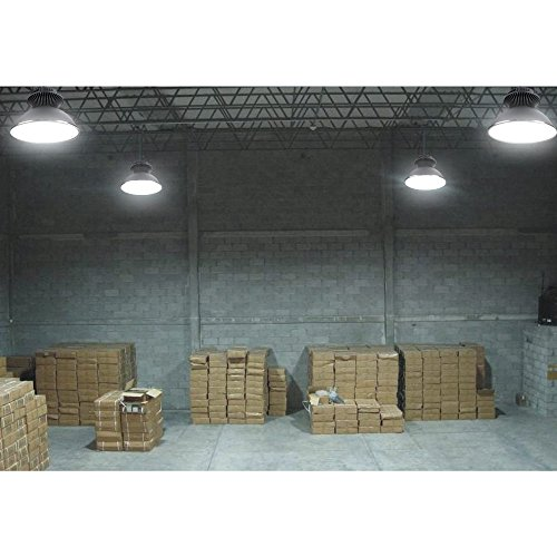 LE-105W-LED-High-Bay-Lighting-250W-HPS-or-MH-Bulbs-Equivalent-9600lm-Waterproof-Daylight-White-6000K-90-Beam-Angle-Super-Bright-Commercial-Lighting-LED-High-Bay-Lights-0-0