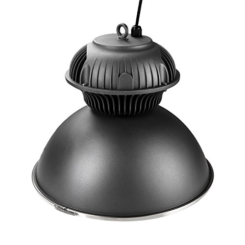 LE-105W-LED-High-Bay-Lighting-250W-HPS-or-MH-Bulbs-Equivalent-9600lm-Waterproof-Daylight-White-6000K-90-Beam-Angle-Super-Bright-Commercial-Lighting-LED-High-Bay-Lights-0