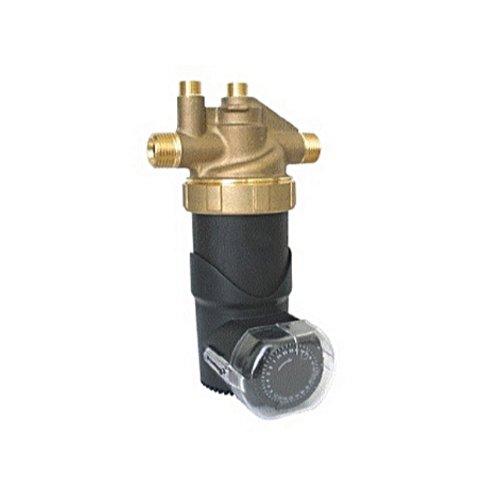 Laing-LHB08100092-AutoCirc-Recirculation-Pump-with-Timer-0