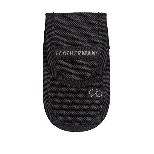 Leatherman-Signal-Multi-Tool-Stainless-Steel-0-0
