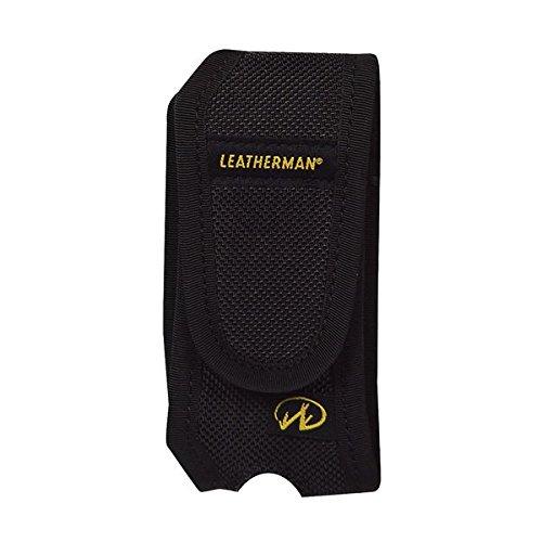 Leatherman-Super-Tool-300-Black-0-0