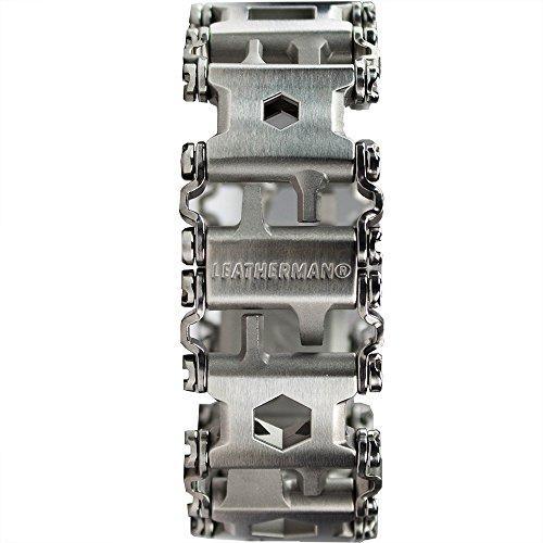 Leatherman-Tread-Bracelet-The-Travel-Friendly-Wearable-Multi-Tool-0-0