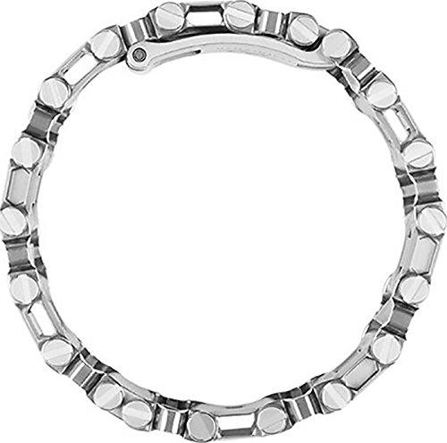 Leatherman-Tread-Bracelet-The-Travel-Friendly-Wearable-Multi-Tool-0-1