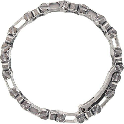 Leatherman-Tread-Bracelet-The-Travel-Friendly-Wearable-Multi-Tool-Stainless-Steel-FFP-0-0