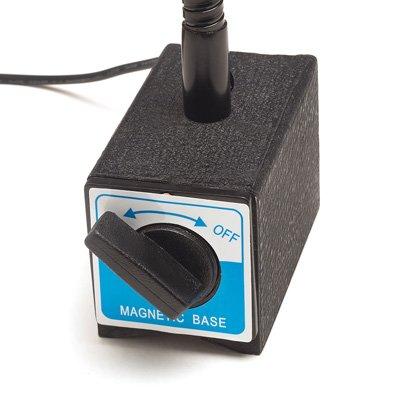Led-Goose-Neck-Work-Light-on-Magnetic-Base-100kgs-Pull-Power-Magnet-29-Flexible-Shaft-0-0