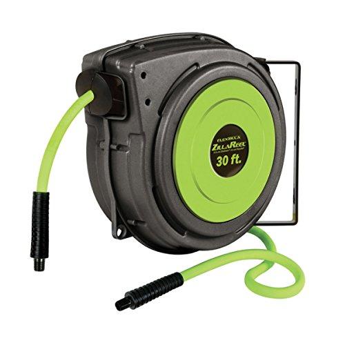 Legacy-Zilla-Reel-Enclosed-Plastic-Air-Reel-0
