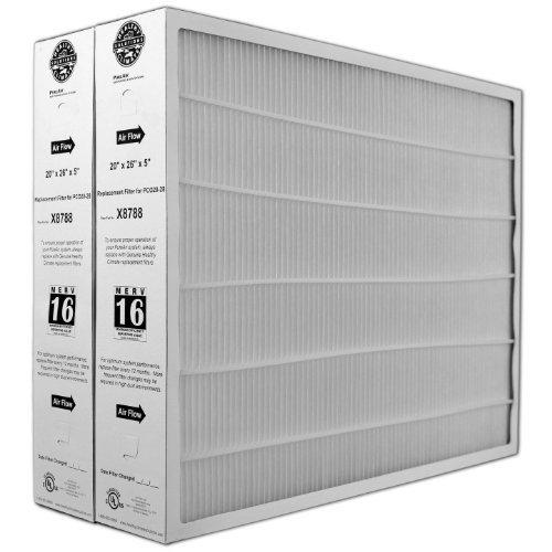 Lennox-X8788-MERV-16-Filter-2-Pack-0