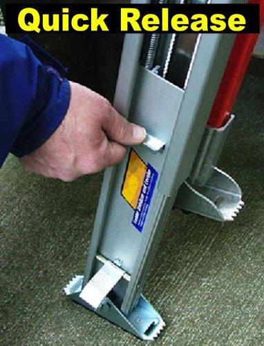 LeveLok-Ladder-Permanet-Mount-Style-Leveler-LL-STB-1AL-0-1