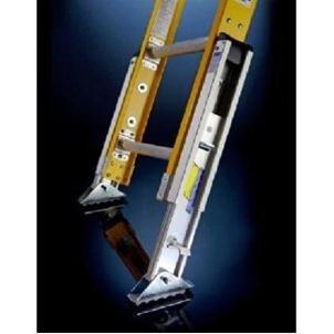 LeveLok-Ladder-Permanet-Mount-Style-Leveler-LL-STB-1AL-0