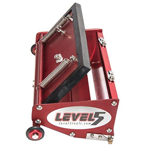 Level5-Drywall-Starter-Finishing-Set-0-1