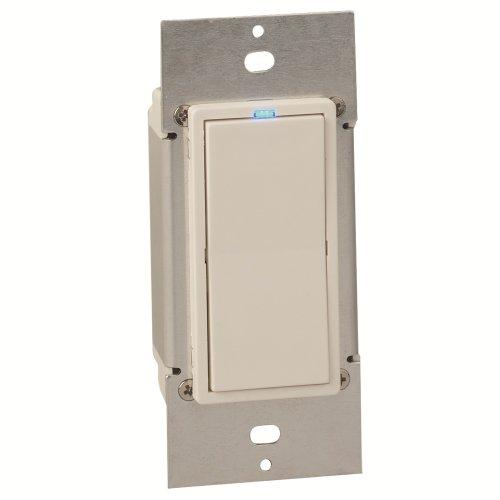 Leviton-35A00-1CS-600-watt-UPB-Dimmer-Switches-12-Pack-0