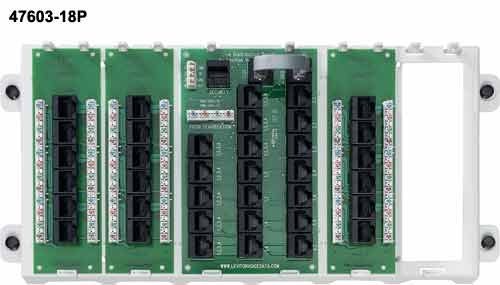 Leviton-47605-14B-SMC-14-Inch-Series-Structured-Media-Flush-Mount-Cover-6-Covers-per-box-White-0