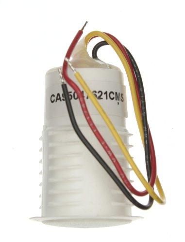 Leviton-47621-CMS-IR-Repeater-System-Target-White-0