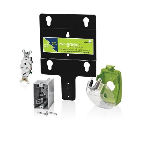 Leviton-Evr-Green-Pre-Wire-Installation-Kit-0