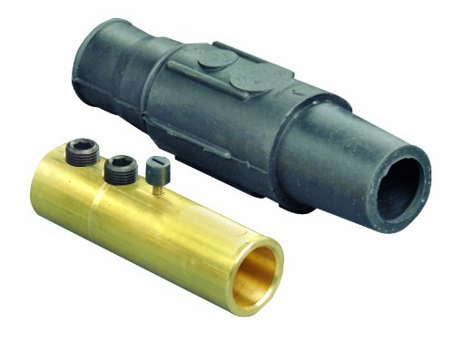 Leviton-Female-Plug-Detachable-250-350MCM-Awg-17-Series-Taper-Nose-Industrial-Grade-ECT-Cam-Type-Connector-0