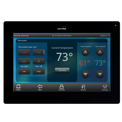 Leviton-OmniTouch-7-Color-Touchscreen-0-1