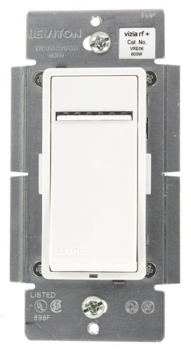 Leviton-Vizia-RF-600W-Electronic-Low-Voltage-Scene-Capable-Dimmer-0